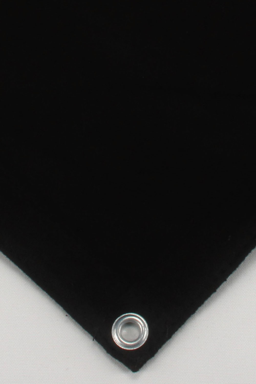 HB GRIP ROMANIA, Lighting accessories, Black Solid FR3