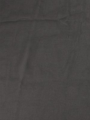 HB GRIP ROMANIA, Lighting accessories, China Silk - Black4