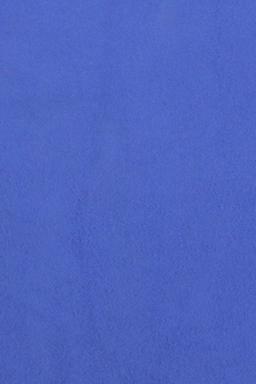 HB GRIP ROMANIA, Lighting accessories, Chromakey Blue Solid