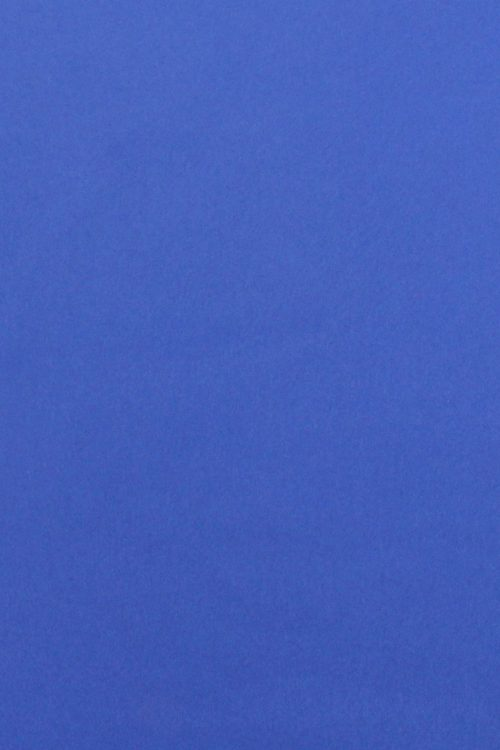 HB GRIP ROMANIA, Lighting accessories, Chromakey Blue