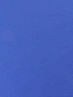 HB GRIP ROMANIA, Lighting accessories, Chromakey Blue45