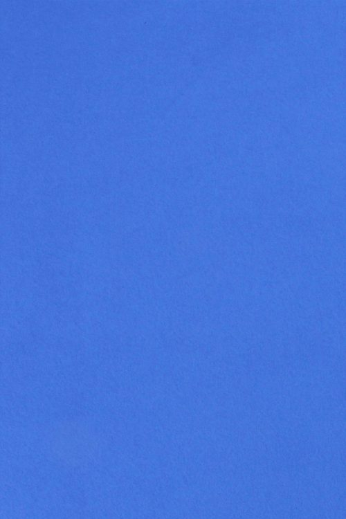 HB GRIP ROMANIA, Lighting accessories, Chromakey Digital Blue
