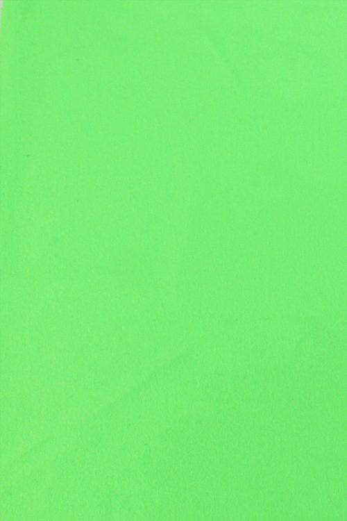 HB GRIP ROMANIA, Lighting accessories, Chromakey Digital Green