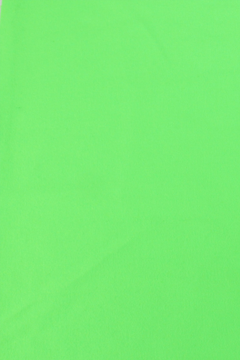 HB GRIP ROMANIA, Lighting accessories, Chromakey Digital Green