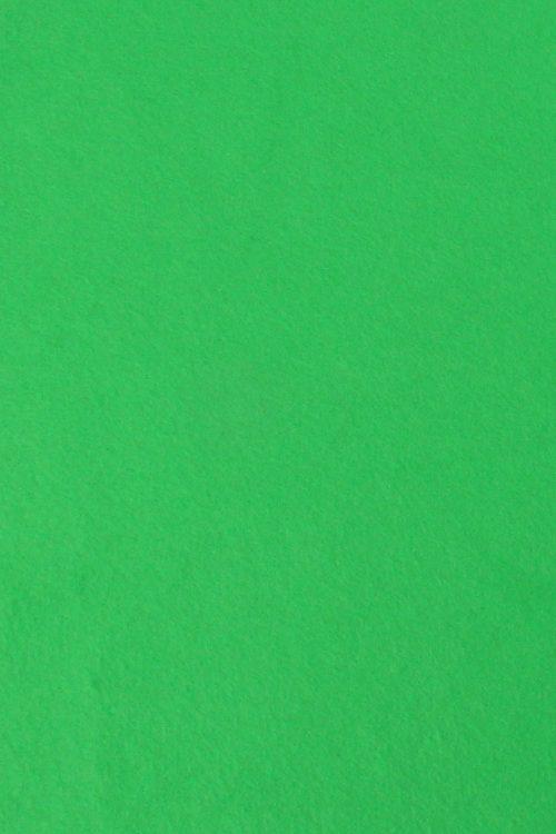 HB GRIP ROMANIA, Lighting accessories, Chromakey Green88