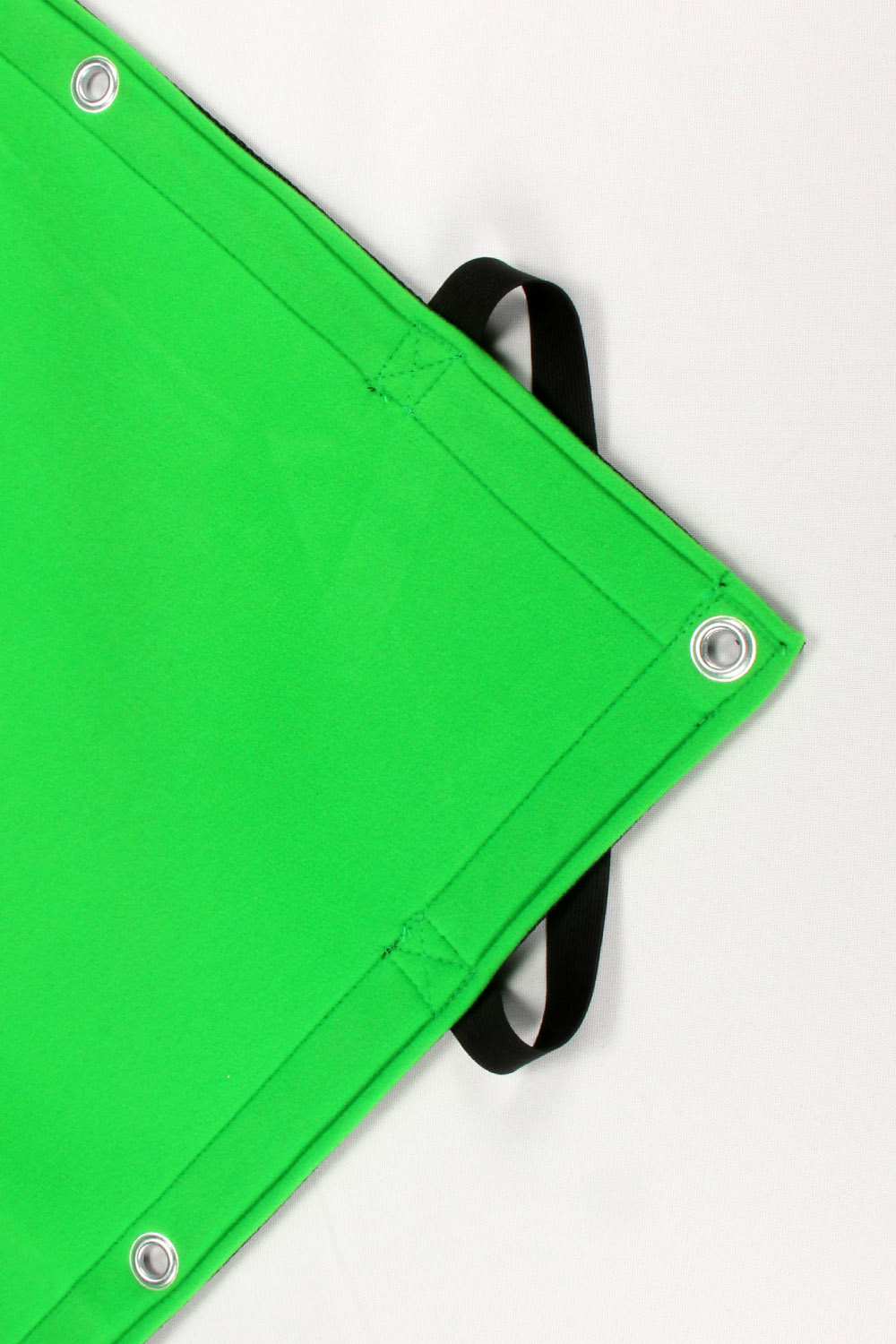 HB GRIP ROMANIA, Lighting accessories, Chromakey Green Digifoam