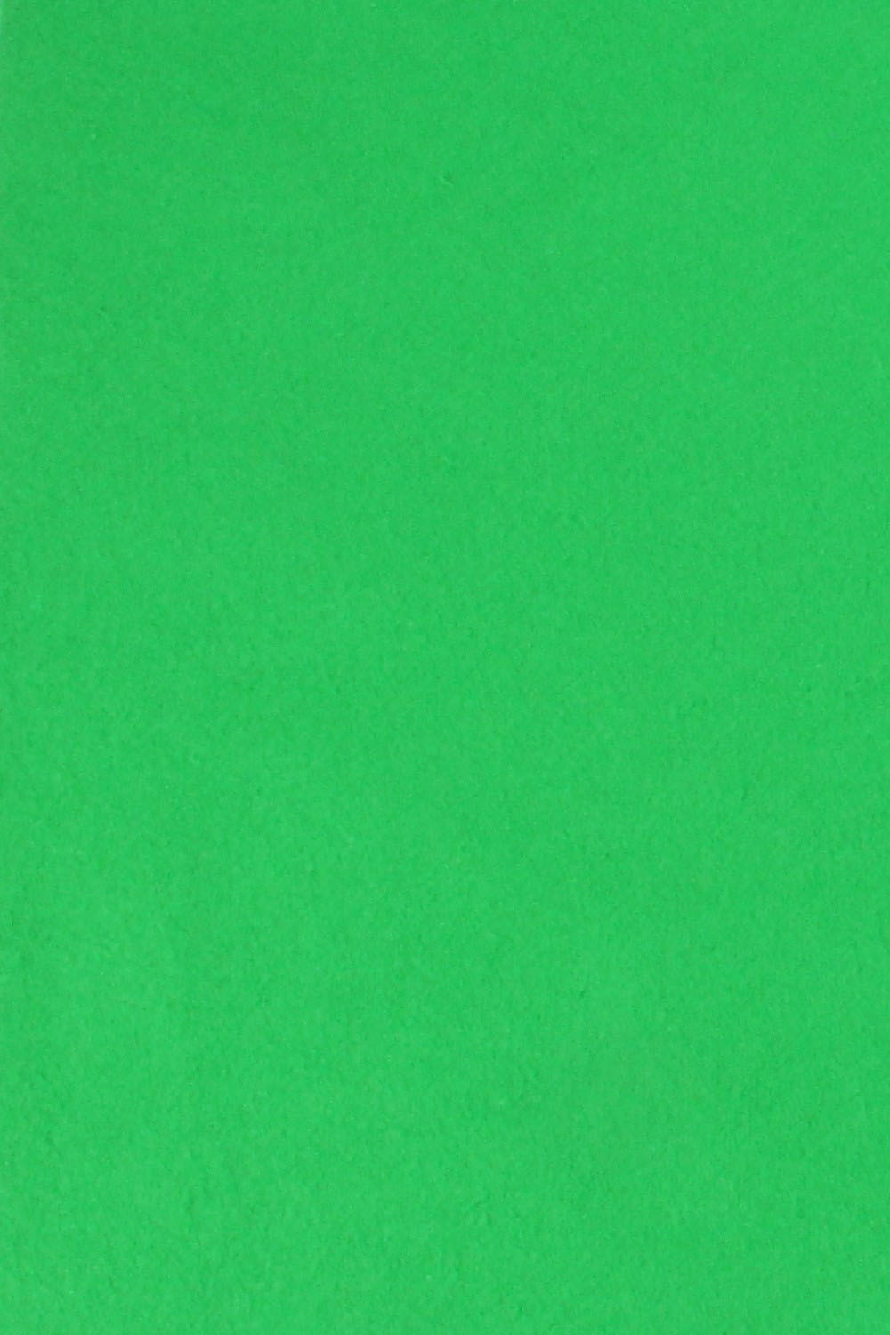 HB GRIP ROMANIA, Lighting accessories, Chromakey Green Solid