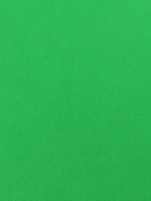HB GRIP ROMANIA, Lighting accessories, Chromakey Green