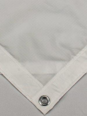 HB GRIP ROMANIA, Lighting accessories, Grid Cloth Full3