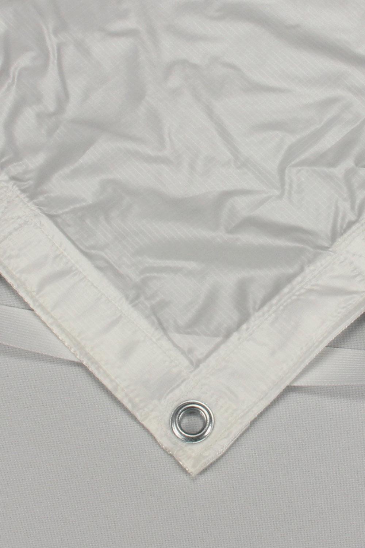 HB GRIP ROMANIA, Lighting accessories, Grid Cloth