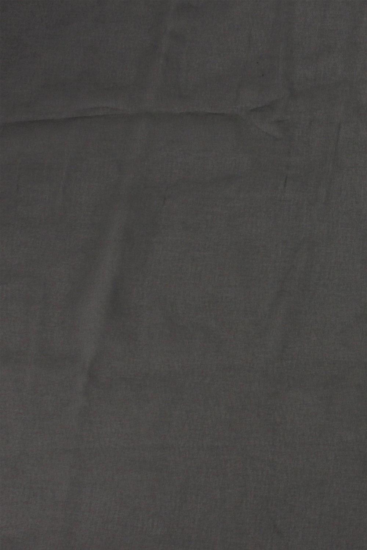 HB GRIP ROMANIA, Lighting accessories, Silk 1 4 - Black