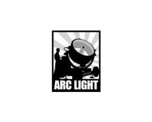 arclight-300x240