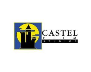 castel-film-300x240