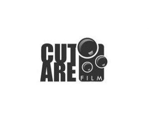 cutarefilm-300x240