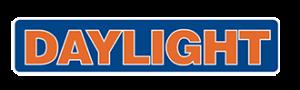 daylight-300x90