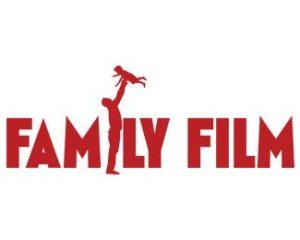 family-film-300x240