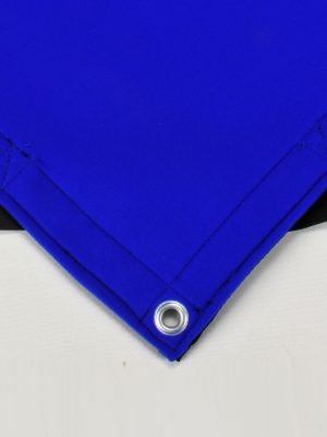 Chromakey Blue Digifoam