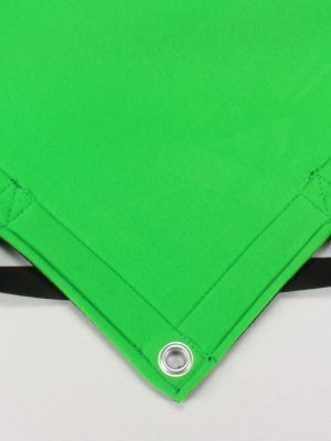 hbgrip Chromakey Green Digifoam