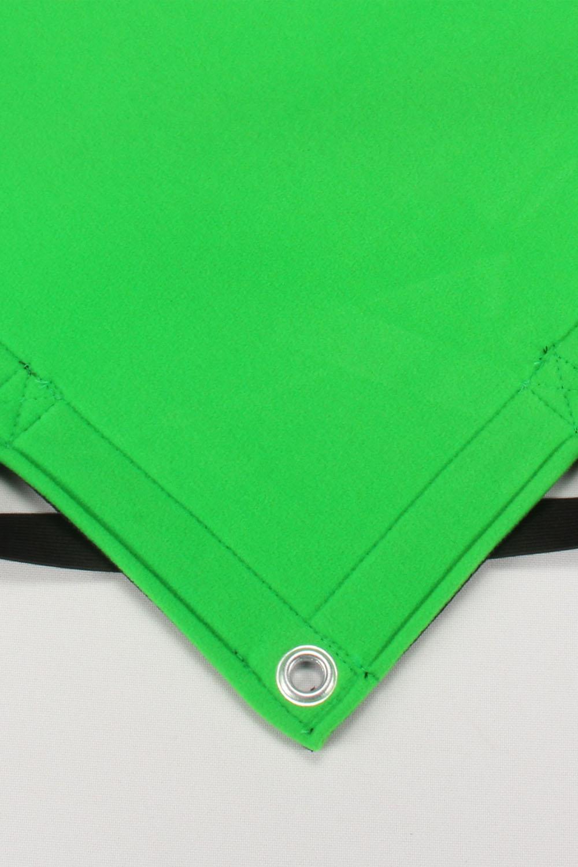 hbgrip Chromakey Green Digifoam