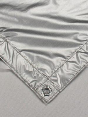hbgrip Silver Soft