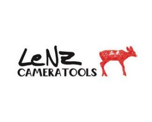 lenz-camera-300x240
