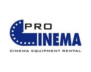 pro-cinema-300x240