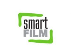 smart-film-300x240