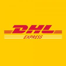 dhl logo hbgrip