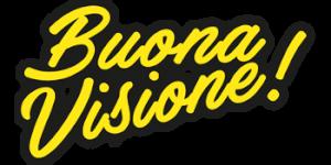 BuonaVisione-300x150