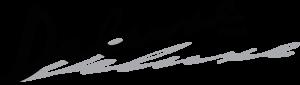 deluxefilm_logo-300x85