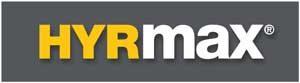 hymax_logo-300x83