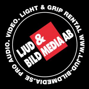 lbm_logo_circular-300x300