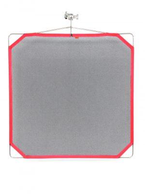 Frame scrim Double Net hbgrip