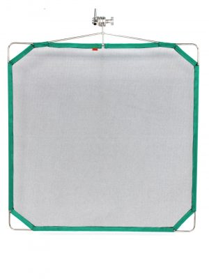 Frame scrim Single Net HBGRIP