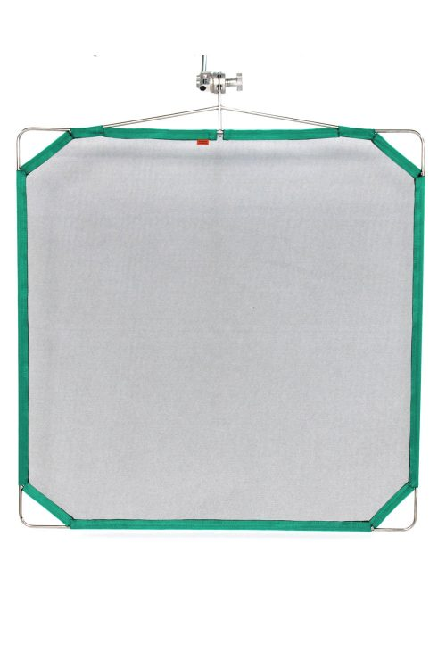 Frame scrim Single Net HBGRIP