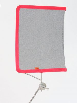 HBGRIP Open end scrim Double Net
