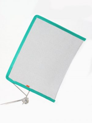 HBGRIP Open end scrim Single Net