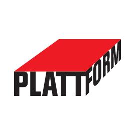 Plattformlogo_trans-background-v3